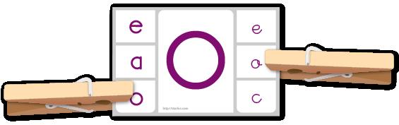 correspondance-majuscule-minuscule-3-ecritures-elts-01