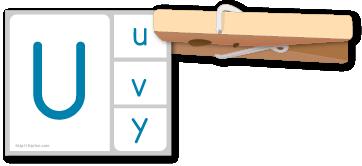 correspondance-majuscule-minuscule-3-ecritures-elts-02