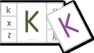 correspondance-majuscule-minuscule-3-ecritures-elts-03