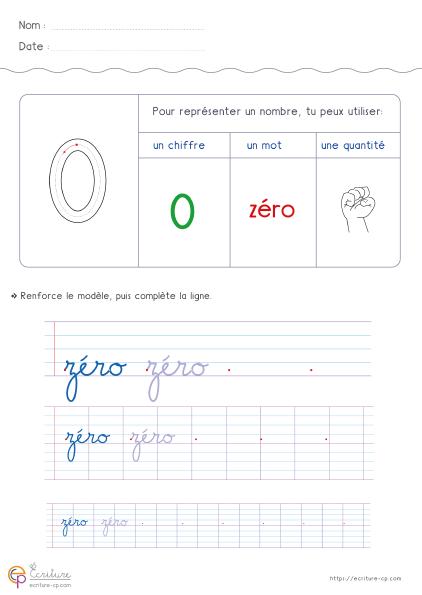 0-ecriture-cp-ecrire-les-nombres-en-lettres-zero