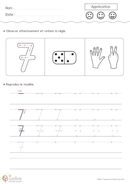 7-apprendre-a-ecrire-le-chiffre-7