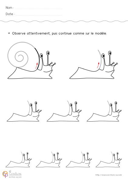 pdf-graphisme-maternelle-debut-d-annee-cp-la-spirale-7jaf-01