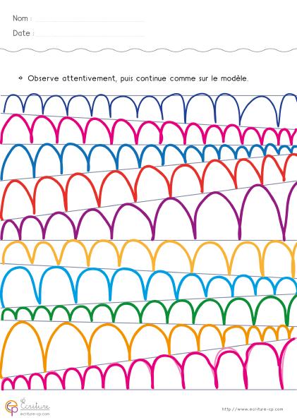 pdf-graphisme-maternelle-debut-d-annee-cp-les-ponts-endroit-5ruj-02