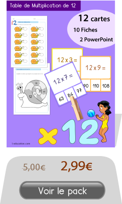 mathematiques-multiplicationx12_pack_pub_240x400