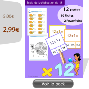 mathematiques-multiplicationx12_pack_pub_300x300