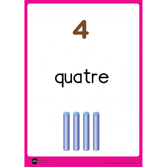 2-affichage-compter-1-a-10-24