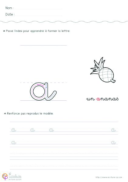 ecriture-maternelle-gs-debut-d-annee-cp-ecrire-lettre-a