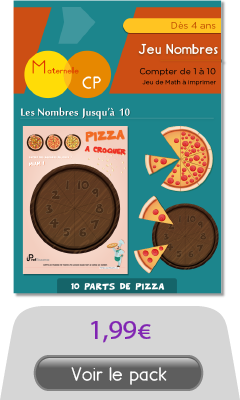 math-maternelle-pizza-party-1-10_240x400