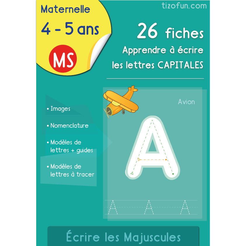 maternelle-ms-ecriture-alphabet-capitale-cover
