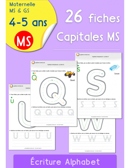 26-fiches-alphabet-capitale-ms-02-cover-01