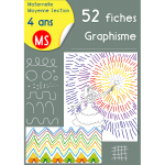 52-fiches-graphisme-ms