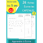lettres-capitales-gs-02-cover