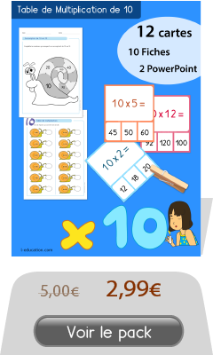 mathematiques-multiplicationx10_pack_pub_240x400