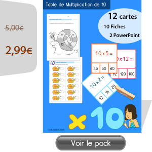 mathematiques-multiplicationx10_pack_pub_300x300