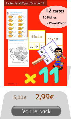mathematiques-multiplicationx11_pack_pub_240x400