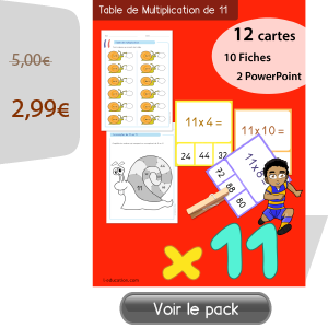 mathematiques-multiplicationx11_pack_pub_300x300