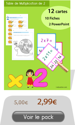 mathematiques-multiplicationx2_pack_pub_240x400