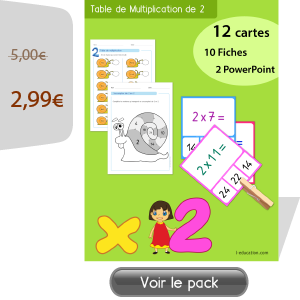 mathematiques-multiplicationx2_pack_pub_300x300