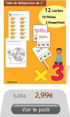 mathematiques-multiplicationx3_pack_pub_240x400
