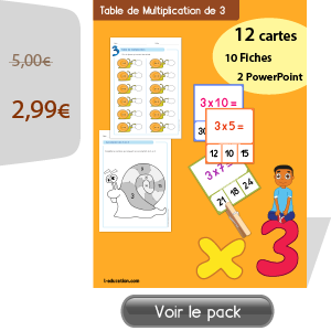 mathematiques-multiplicationx3_pack_pub_300x300