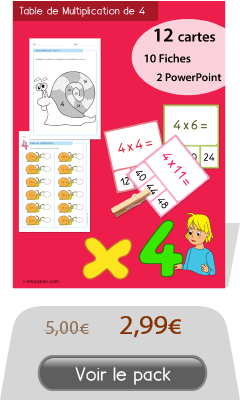 mathematiques-multiplicationx4_pack_pub_240x400