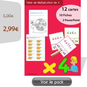 mathematiques-multiplicationx4_pack_pub_300x300