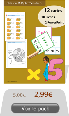 mathematiques-multiplicationx5_pack_pub_240x400
