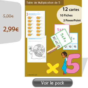mathematiques-multiplicationx5_pack_pub_300x300