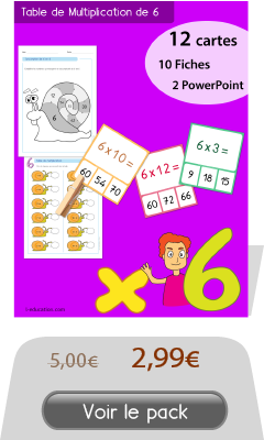 mathematiques-multiplicationx6_pack_pub_240x400