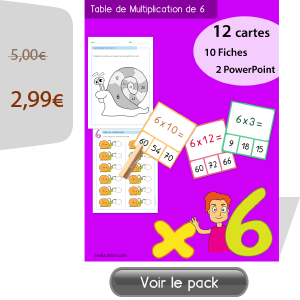 mathematiques-multiplicationx6_pack_pub_300x300