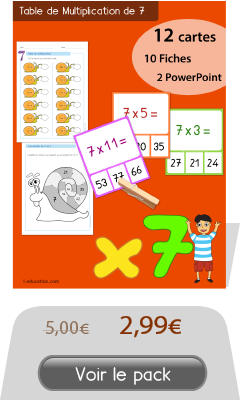 mathematiques-multiplicationx7_pack_pub_240x400
