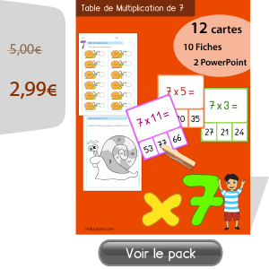mathematiques-multiplicationx7_pack_pub_300x300