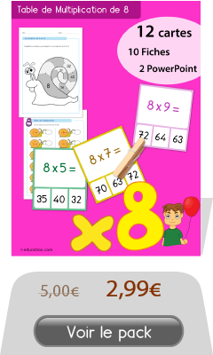 mathematiques-multiplicationx8_pack_pub_240x400