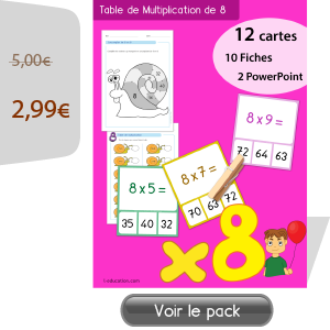 mathematiques-multiplicationx8_pack_pub_300x300