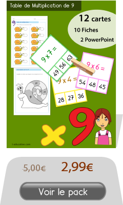 mathematiques-multiplicationx9_pack_pub_240x400