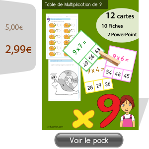 mathematiques-multiplicationx9_pack_pub_300x300