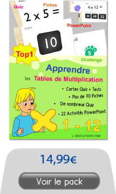 mathematiques-tables-multiplication_toppack_pub_240x400