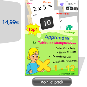 mathematiques-tables-multiplication_toppack_pub_300x300