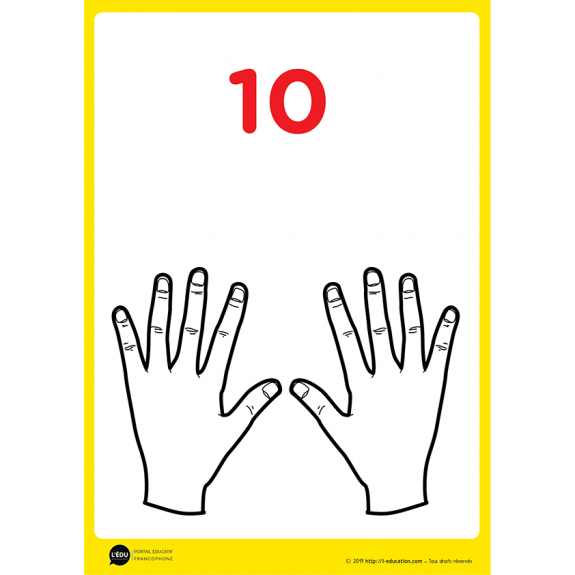 2-affichage-compter-1-a-10-50
