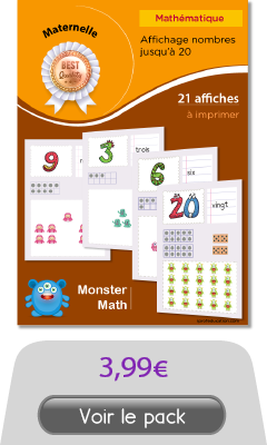 math-maternelle-monster-affichage-0-20-01_240x400