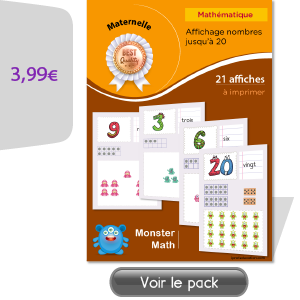 math-maternelle-monster-affichage-0-20-01_300x300