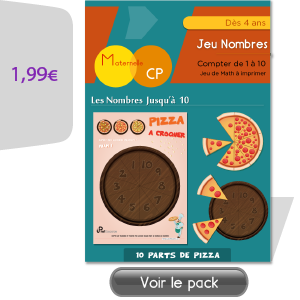 math-maternelle-pizza-party-1-10_300x300